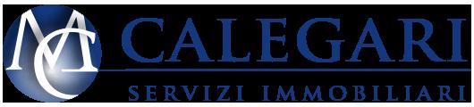 Calegari - Servizi Immobiliari